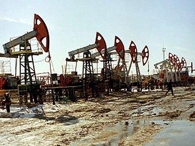Минфин и Минэнерго отложили налоговую реформу в нефтяной отрасли