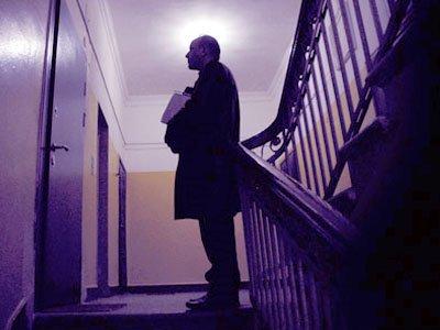 """Лидер """"черных риелторов"""", приказавший убить владельцев квартир и паспортистку, получил 24 года"""