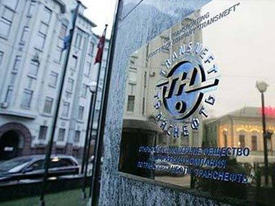Приватизация через суд исковое заявление