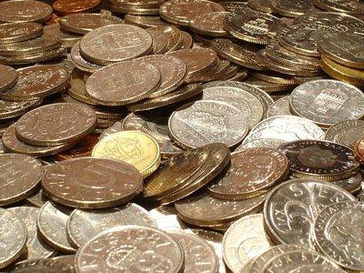 Суд отказал вкладчику во взыскании со Сбербанка 20 млн руб., заработанных на ошибке в обменном курсе