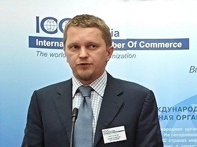 Максим Кульков уверен, что экономический кризис является правильным моментом для запуска юрфирмы