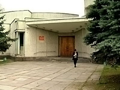 Ярославский областной суд — фото 2