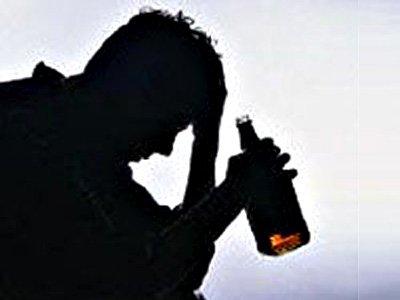 Рекламу метода лечения от алкоголизма и наркомании на генетическом уровне «Наркоген» ФАС России признала ненадлежащей