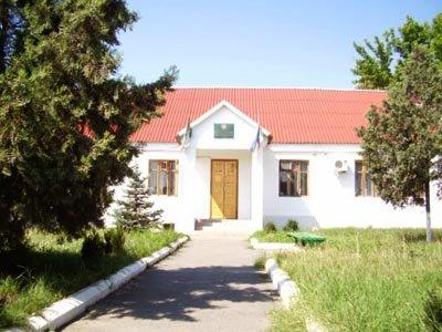 Карабулакский районный суд г. Карабулак Республики Ингушетия