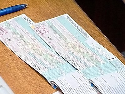 Суд признал, что иностранные авиакомпании не обязаны возмещать россиянам стоимость возвращенного билета