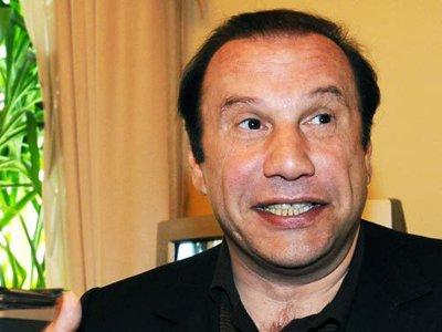 У Виктора Батурина арестовали все деньги, имущество и запретили выезжать из РФ