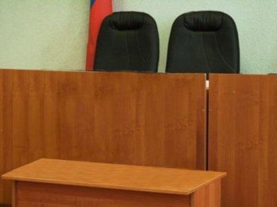 Башкортостан хочет ликвидировать 46 судов общей юрисдикции на своей территории