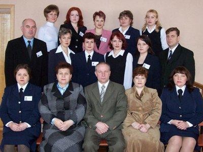 Атяшевский районный суд Республики Мордовия