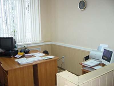 Дубенский районный суд Республики Мордовия — фото 4