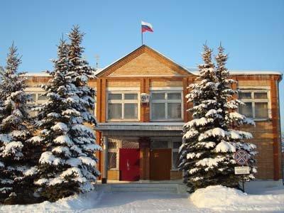 Ельниковский районный суд Республики Мордовия