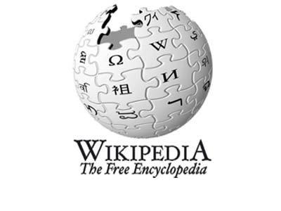 """Роскомнадзор предложил создать рабочую группу для правки статей """"Википедии"""""""