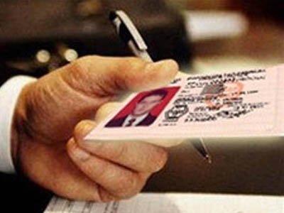 """Закон об отмене """"нулевого"""" промилле позволит многим водителям вернуть изъятые права"""