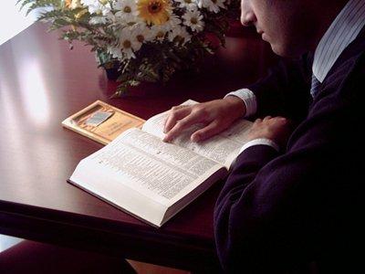 """Судят главу общины """"Свидетелей Иеговы"""", запретившего врачам переливать кровь умирающей последовательнице"""