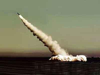 """Судят сотрудника """"закрытого"""" предприятия, передавшего иностранцам секреты ракеты """"Булава"""", 7 пусков которой были неудачными"""