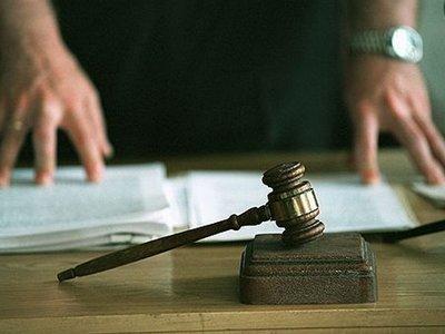Предприниматель за невыполнение обязательств по договору поставки на 14 млн руб. осужден на 4 года