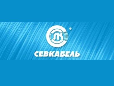 Банкрот не смог отсудить 8,7 млн руб. гонорара у юристов