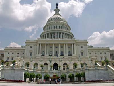 Конгресс США снимает 40-летнее эмбарго на экспорт нефти