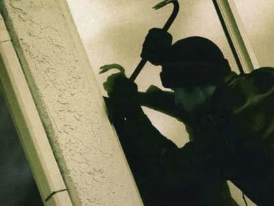 В краевом суде подготовили обзор апелляционной практики по делам о кражах