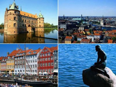 Дания выкупит «панамское досье» вчасти собственных жителей