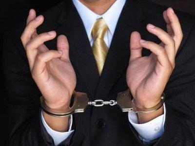 Из осужденного преступника в профессора права: невероятная история Шона Хопвуда