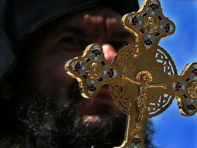 Осужденным разрешат двухчасовые встречи со священниками