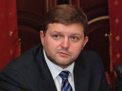 Бывшему губернатору Кировской области разрешили пожениться вСИЗО