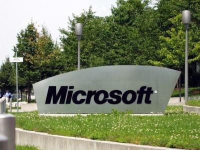 Microsoft и Google урегулировали патентные споры в США и Германии