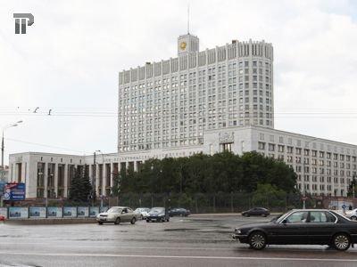Правительство обсудило с Минфином и ЦБ вопрос изменения валютного законодательства