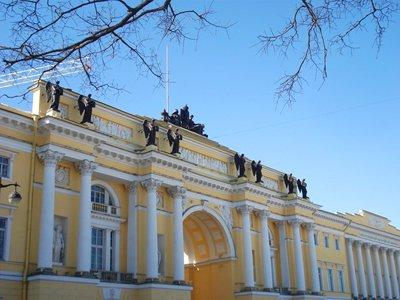 КС РФ провозгласит Постановление по делу о проверке конституционности части второй статьи 397 ГПК  РФ
