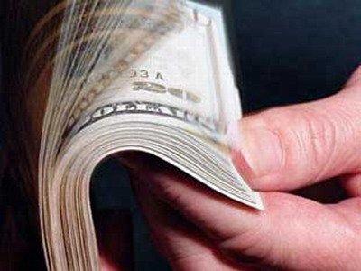 Прокурор определился с наказанием для адвоката, не передавшего следователю $700000