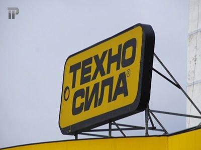 """Суд взыскал с магазина 121 000 руб. в пользу покупательницы """"поющего"""" холодильника"""