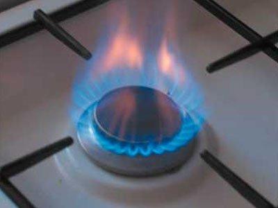 Медведев ужесточил санкции за задолженность по оплате газа