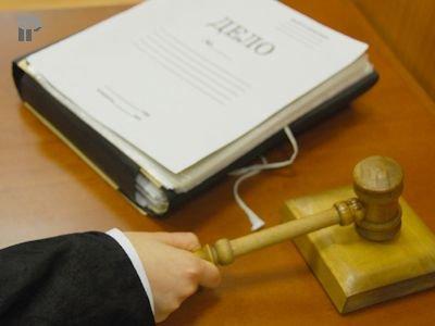 Осужден адвокат Павел Астахов, силой помешавший следователю СКР проверить клиентку на опьянение
