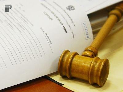 СКР разыскивает судебных представителей, выигравших в арбитраже дело у ФАС по подложным документам
