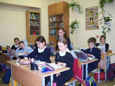 """ФАС готовит """"оборотные"""" штрафы за картельный сговор на рынке школьной формы"""