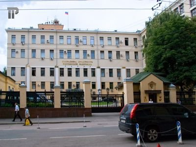 Генпрокуратура обнаружила в работе Минобрнауки 4000 нарушений закона и внесла представление его главе