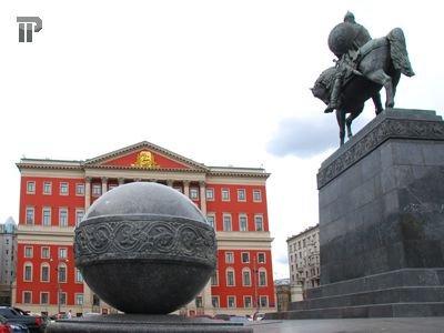 Перед ГК все равны: ВС заставил правительство Москвы выплачивать проценты