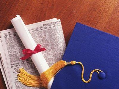 За ученую степень в армии будут давать лишнюю звездочку на погоны – законопроект
