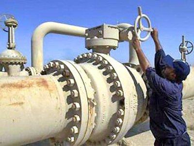 """Слушание дела поставщика нефтегазового оборудования """"Эскорт"""" на 2,1 млрд руб. снова отложено"""