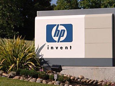 """Генпрокуратура РФ не комментирует обвинения в """"откатах"""" со стороны Hewlett-Packard"""