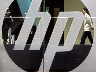 СКП провел следственные действия в московском офисе компании Hewlett-Packard