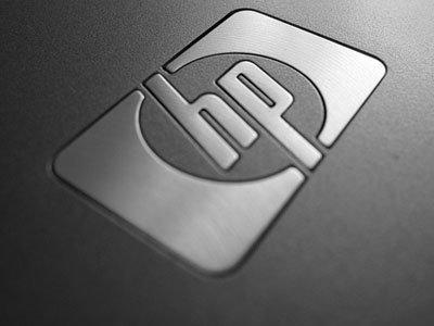 Менеджерам Hewlett-Packard предъявлены обвинения в коррупционных сделках с Генпрокуратурой РФ