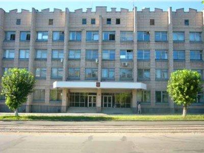 Первомайский районный суд г. Ижевска Удмуртской Республики