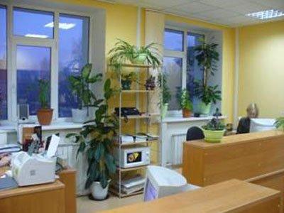 Октябрьский районный суд г. Ижевска Удмуртской Республики — фото 2