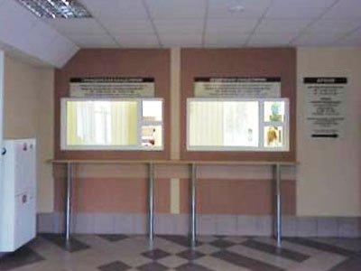 Октябрьский районный суд г. Ижевска Удмуртской Республики — фото 4