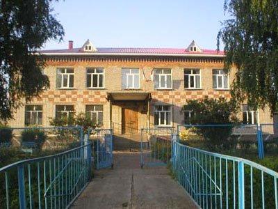Малопургинский районный суд Удмуртской Республики