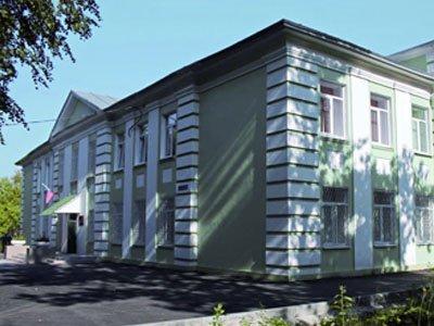 Алексинский городской суд Тульской области — фото 2