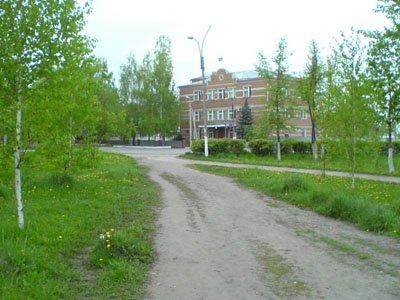 Сосновский районный суд Тамбовской области — фото 3