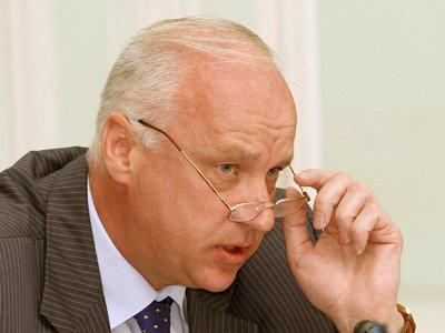 Бастрыкин заработал в 2015 году втрое меньше жены полковника из Татарстана