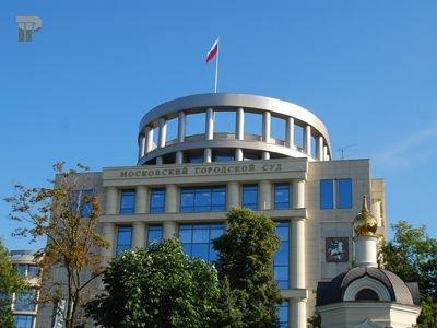 За угрозу убить судью Мосгорсуда судят правозащитника, которому ВС вернул право представлять граждан в судах